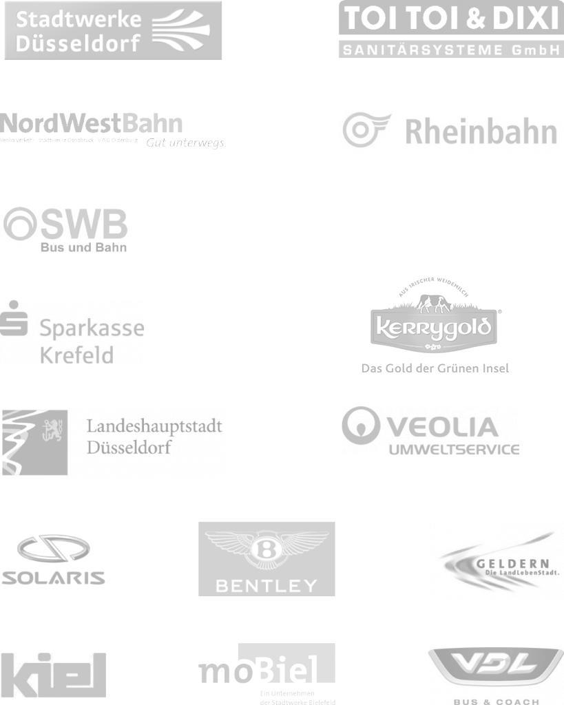 Referenzen_Logos