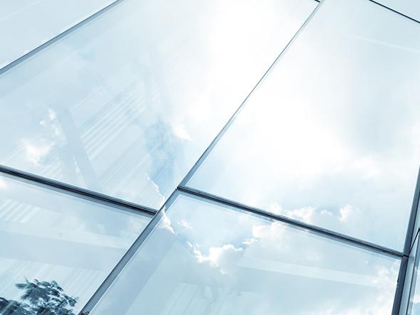 Glas_590_Fenster