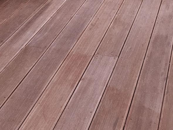 Holz_590