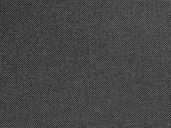 Textilien_590