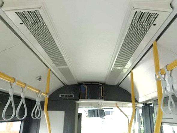 busse-und_zuege_590_deckenelemente