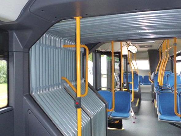 busse-und_zuege_590_gelenkbus