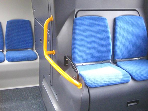 busse-und_zuege_590_sitze