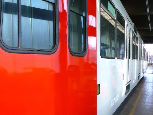 lacksysteme_590_Bahn