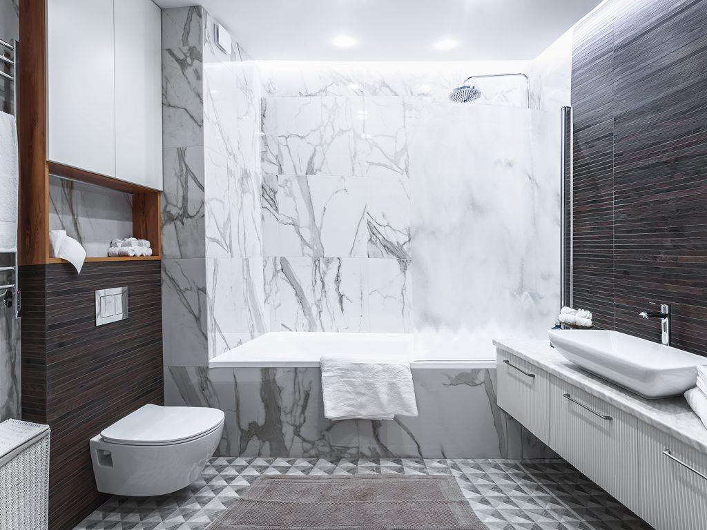 privathaushalt_Badezimmer