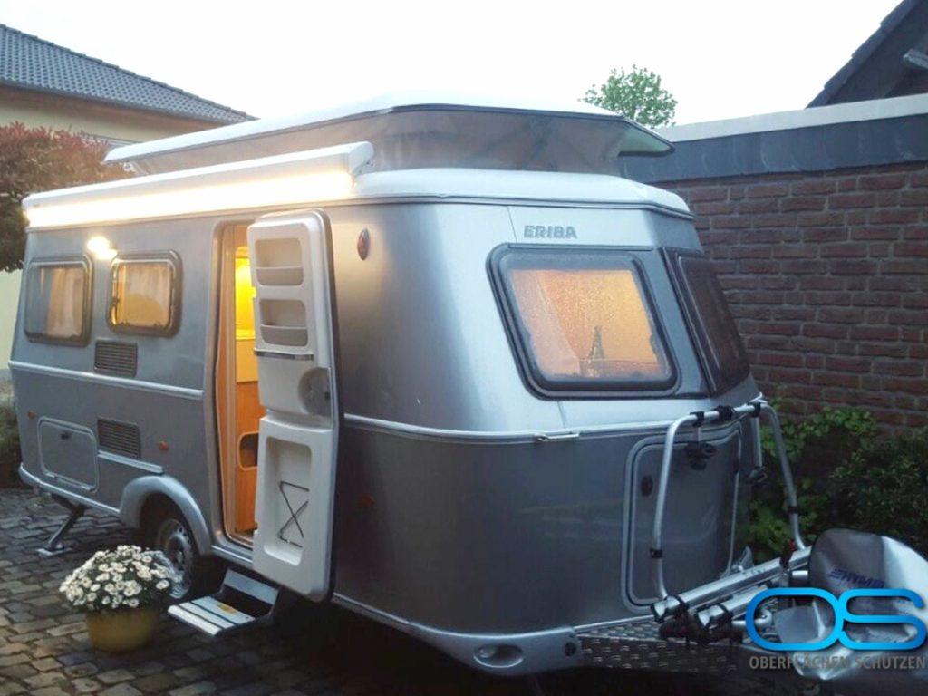 privathaushalt_Camping