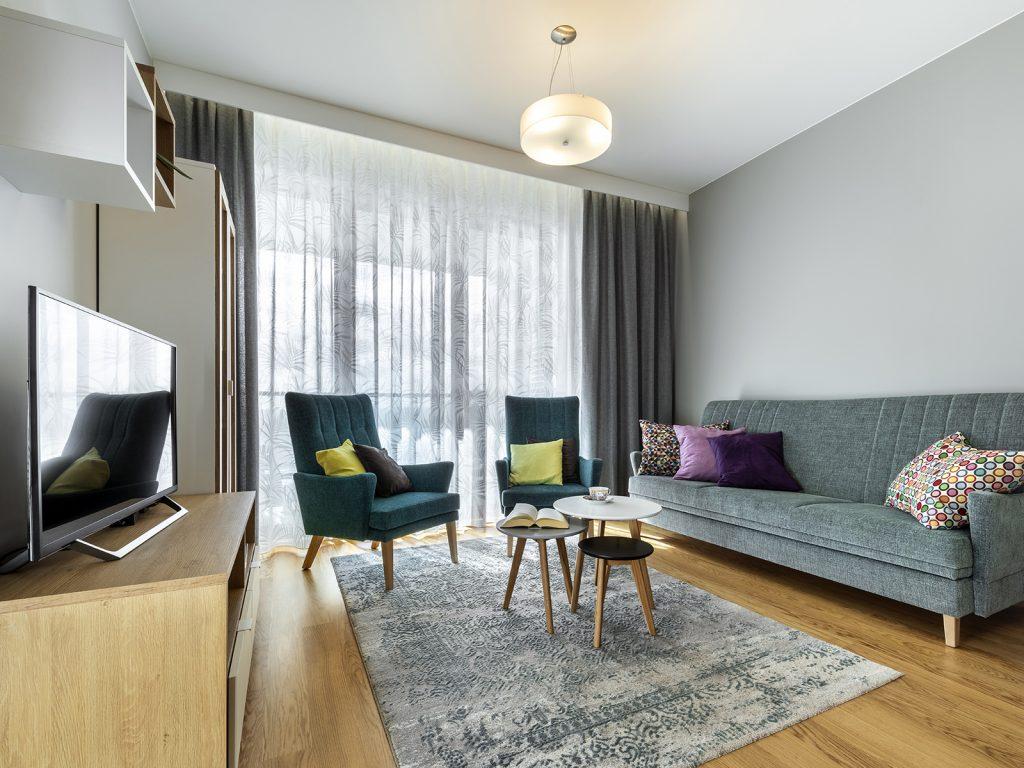 privathaushalt_wohnzimmer